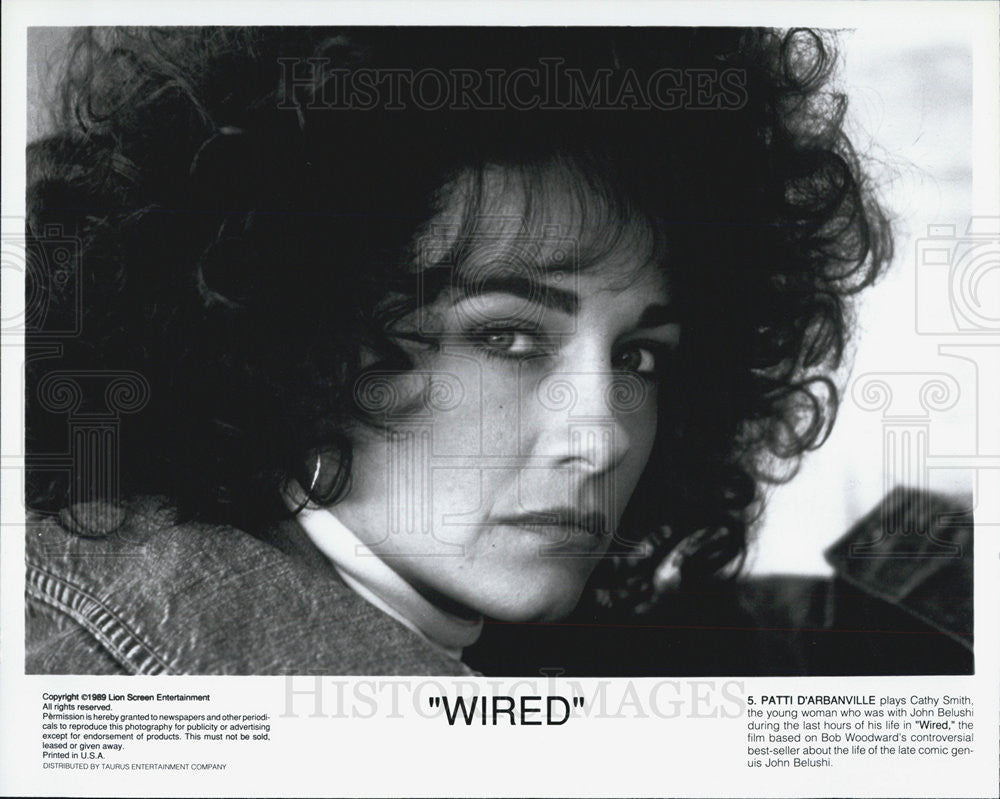 Old Fashioned Wired 1989 Composition - Wiring Diagram Ideas ...