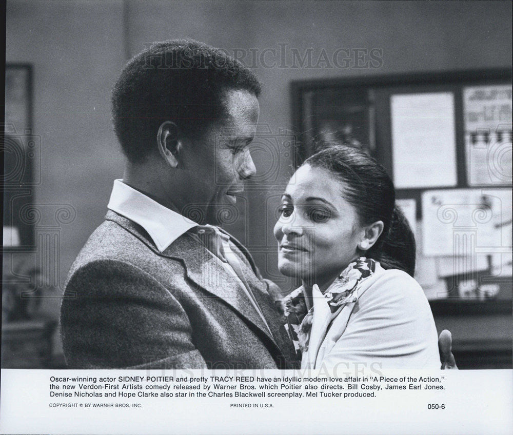 Forum on this topic: Deborah Tucker, tracy-reed-american-actress/