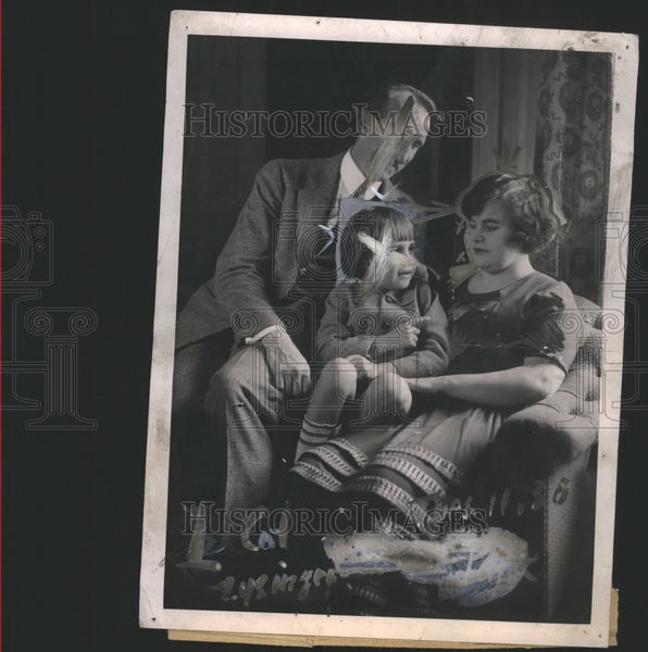 1921 Adulthood Actor Film Actor Television - Historic Images
