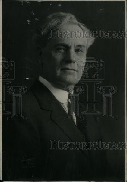 1929, John Erickson State Department Agri - RRU24027 - Historic Images