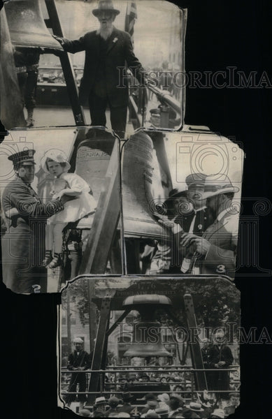 1915 none no words are availble clearly - Historic Images