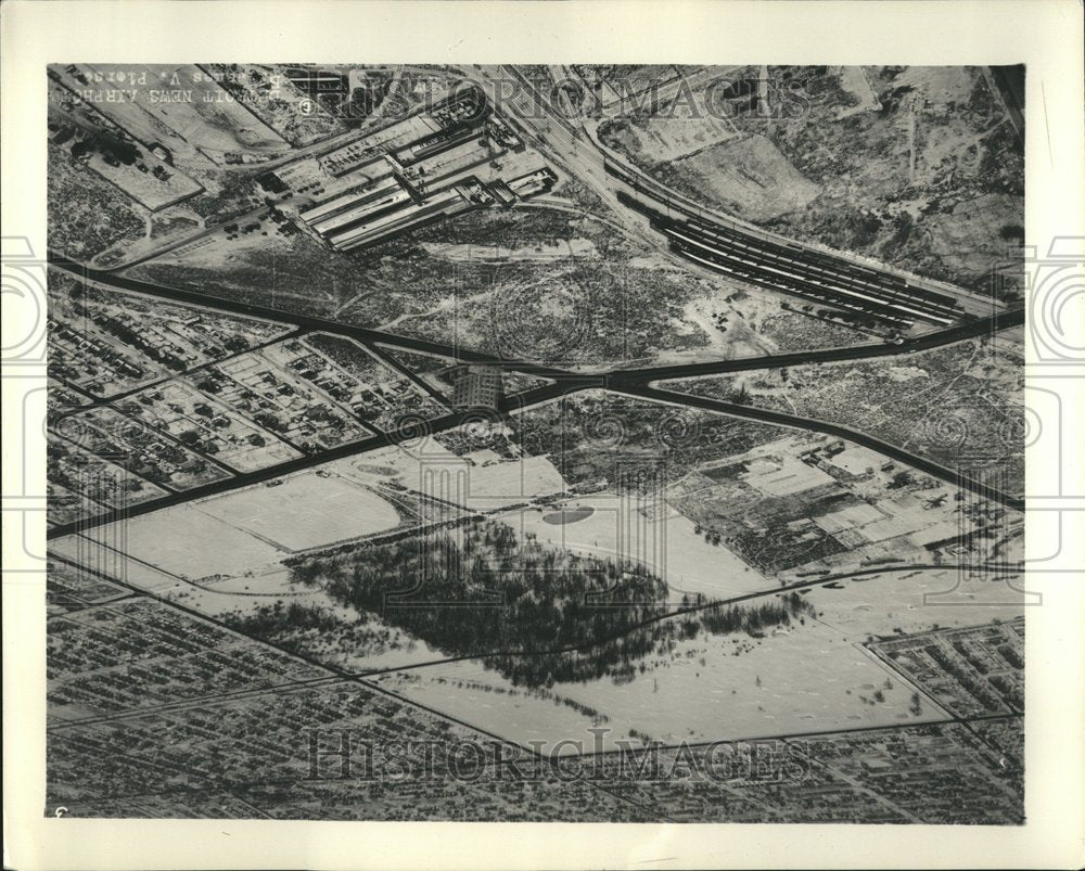 1930, Barkside Project Blighted area Park - RRV01407 - Historic Images