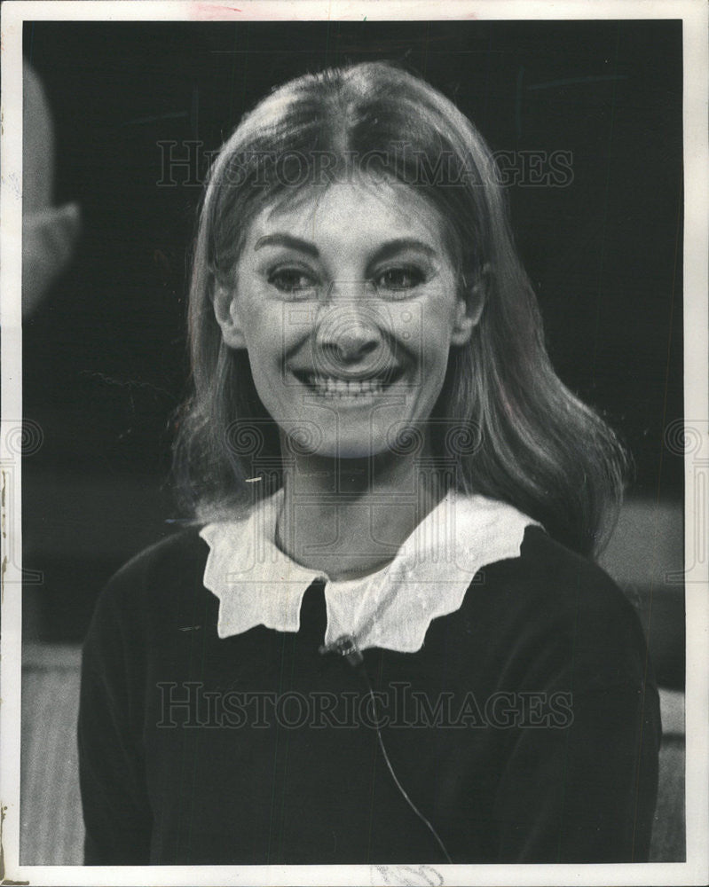 Jean Marsh (born 1934) naked (78 photo), Ass, Leaked, Boobs, braless 2017