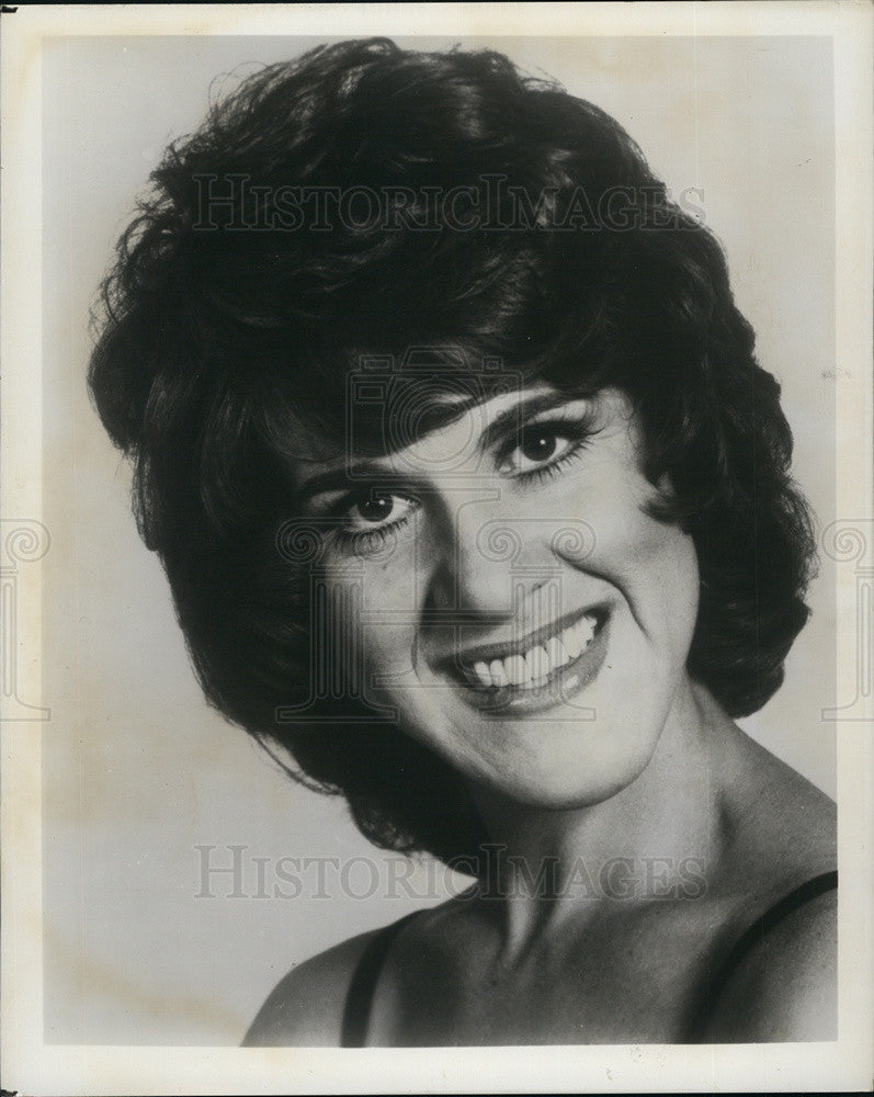 picture Ruth Buzzi