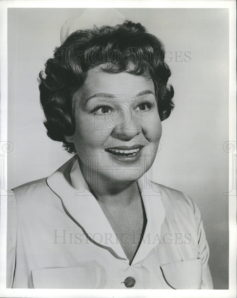 Shirley Booth nude (64 photo), Sexy, Cleavage, Twitter, cleavage 2019