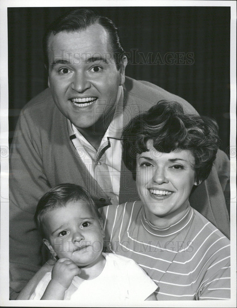 dom deluise cause of death