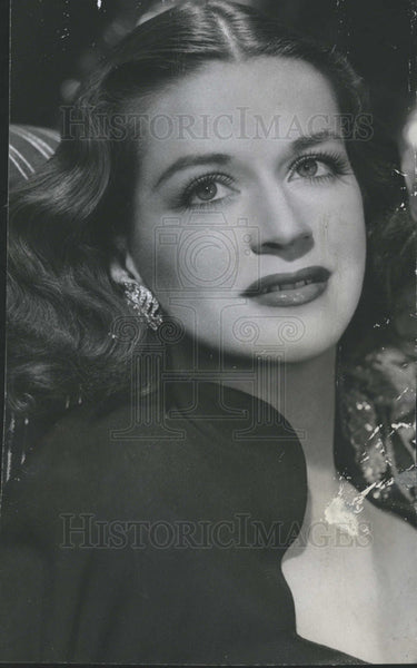 rosemary decamp measurementsrosemary decamp actress, rosemary decamp imdb, rosemary decamp petticoat junction, rosemary decamp movies, rosemary decamp beverly hillbillies, rosemary decamp grave, rosemary decamp that girl, rosemary decamp john ashton shidler, rosemary decamp photos, rosemary decamp biography, rosemary decamp, rosemary decamp rawhide, rosemary decamp borax commercials, rosemary decamp images, rosemary decamp fifties, rosemary decamp jungle book, rosemary decamp measurements, rosemary decamp partridge family, rosemary decamp tv series, rosemary decamp borax