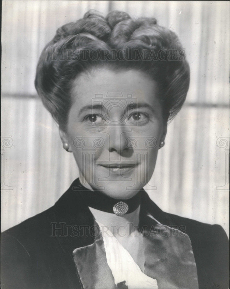 Ruth Nelson (actress)