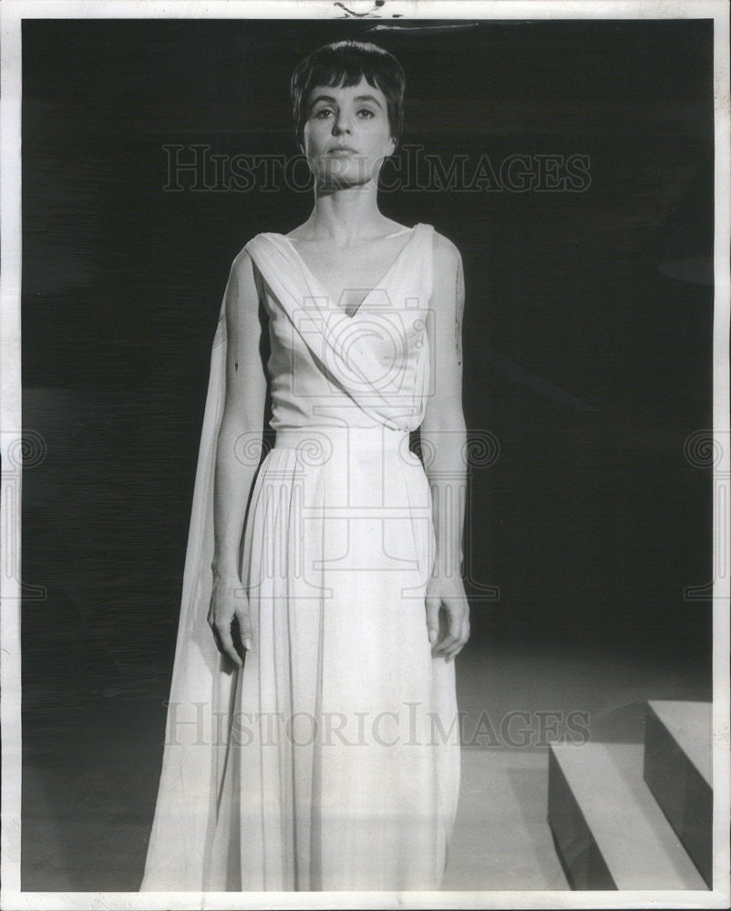 picture Mary Murphy (actress)