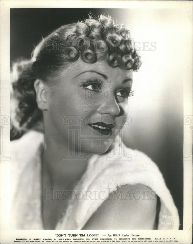 Louise Latimer (actress) Louise Latimer (actress) new picture