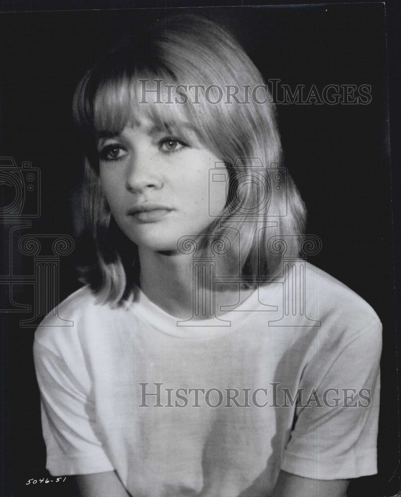 Judy Geeson naked (41 foto and video), Sexy, Paparazzi, Instagram, swimsuit 2006