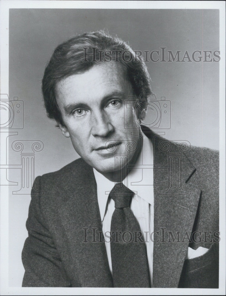 roy thinnes age