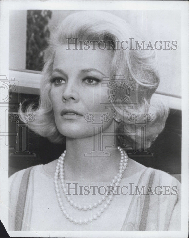 Gena Rowlands nude (65 foto and video), Sexy, Fappening, Instagram, panties 2015