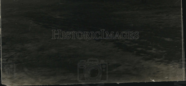 1911 Press Photo Daily News Photo - Historic Images