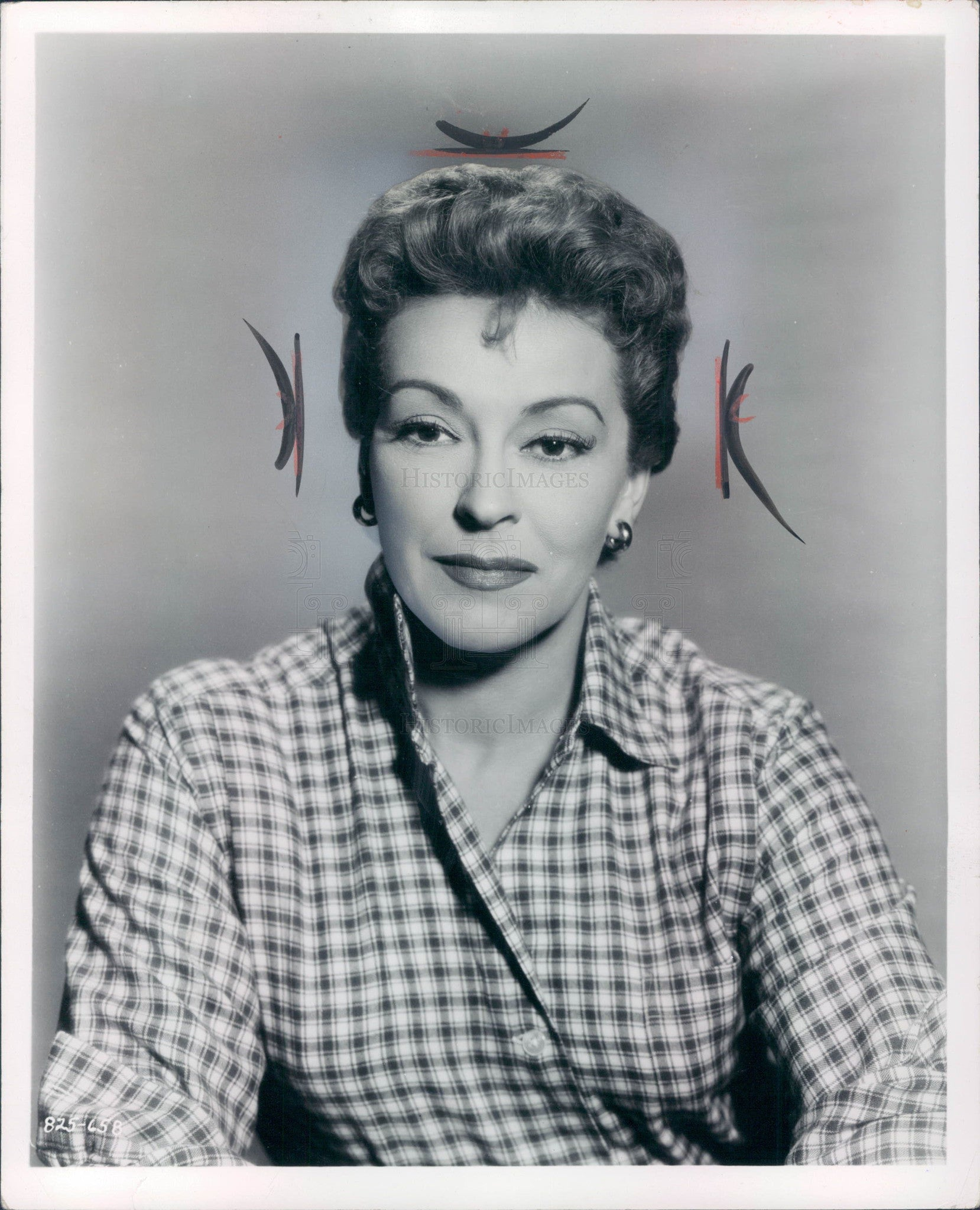 Nancy Kelly Nancy Kelly new foto