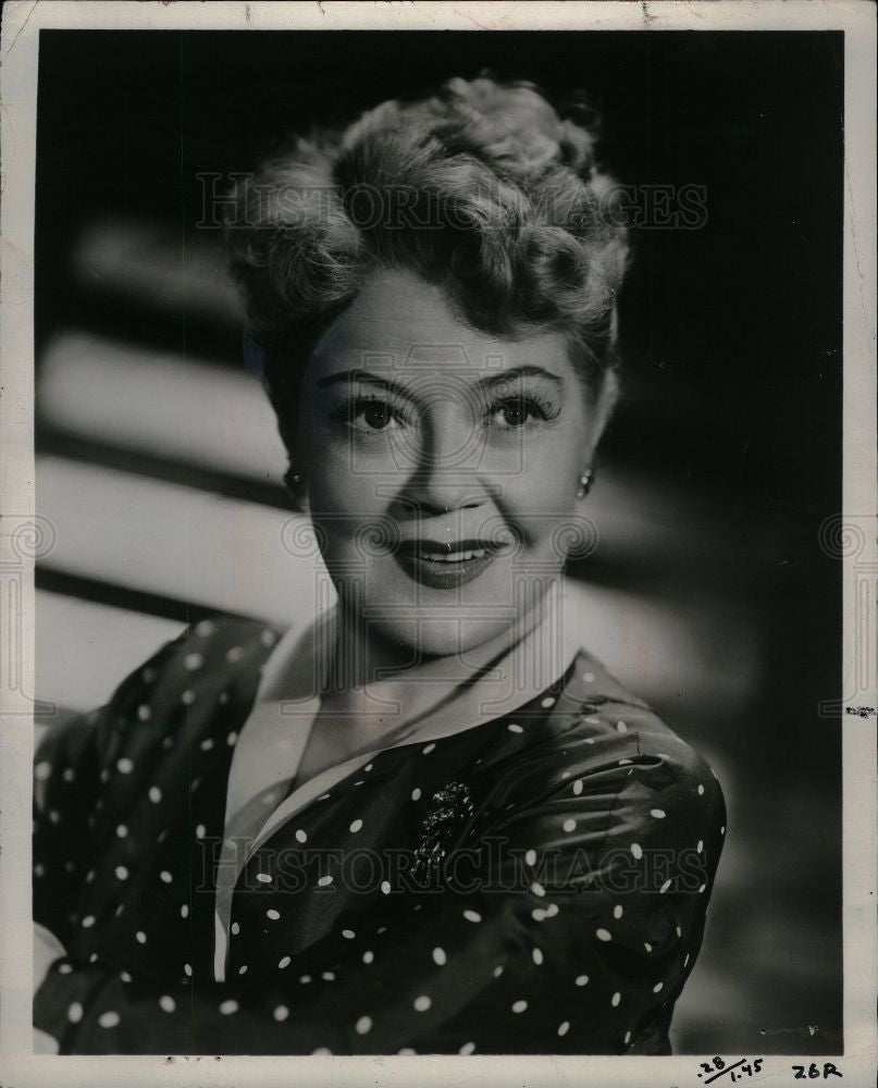 Spring Byington Spring Byington new picture