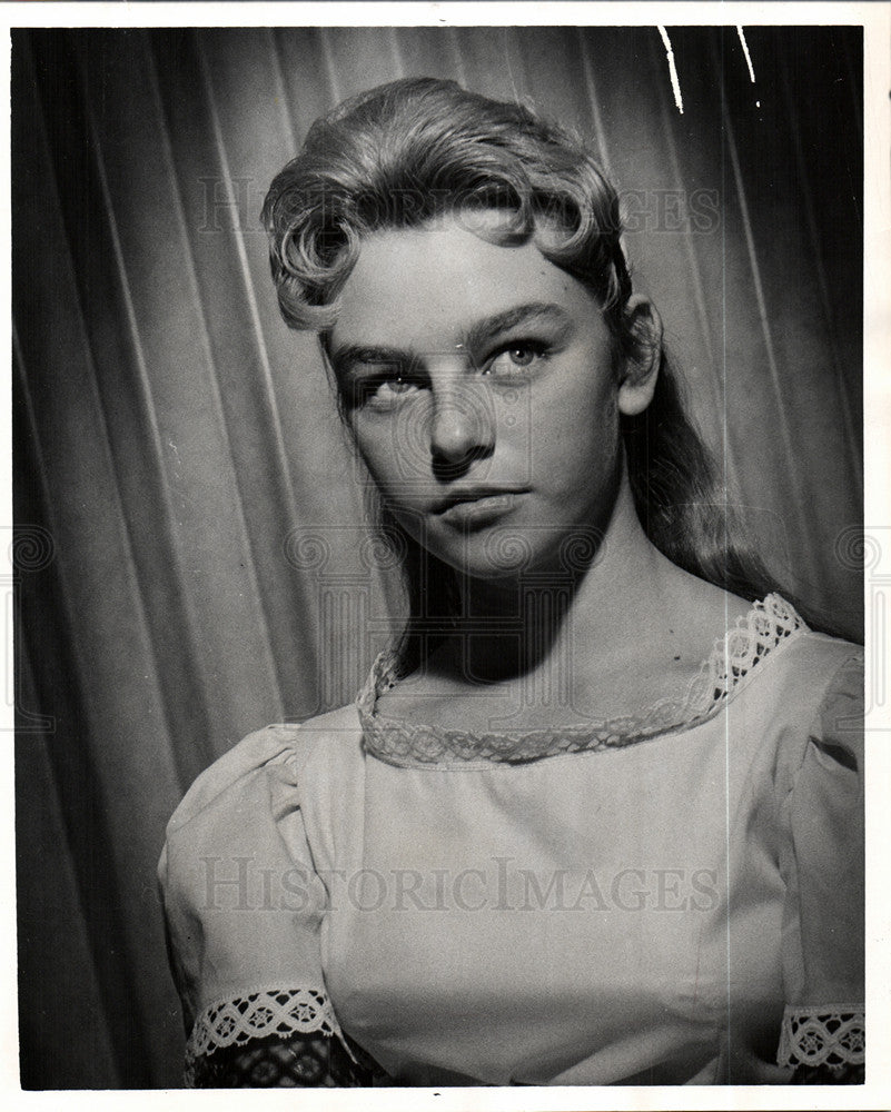 Patty McCormack Patty McCormack new images