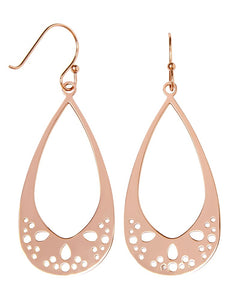 PASTICHE DUSKY DAWN EARRINGS
