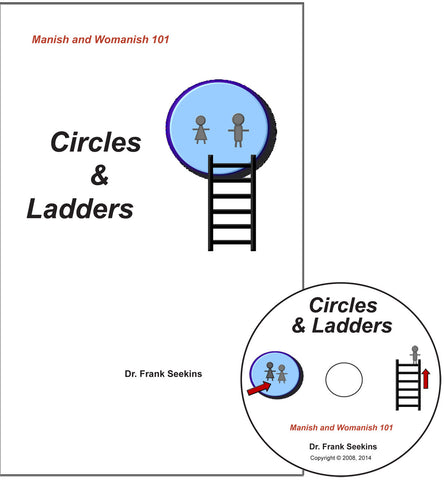 Circles and Ladders