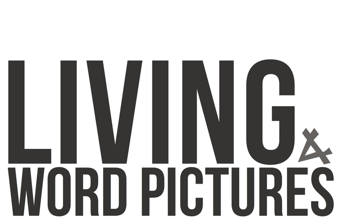 Living Word Pictures