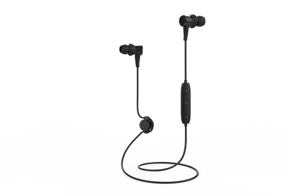 Storm Series Bluetooth Head Set