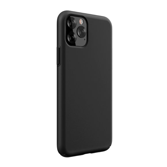 Apple iPhone 11        Nature silicon case