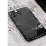 Devia  Marble series case for  Apple iPhone 11 Pro