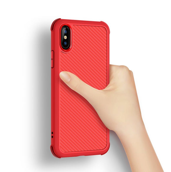 iPhone XR - Guider Series Case