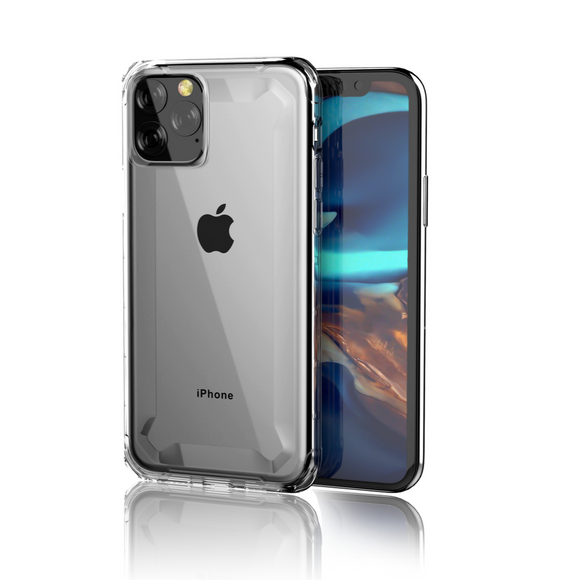 Defender 2 Series Case for iPhone 11 Pro