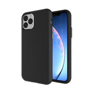 Devia Kim Kong Series case for Apple iPhone 11  Pro