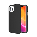 Devia KimKong Creative Case For iPhone 12 Mini, iPhone 12, iPhone 12 Pro and iPhone 12 Pro Max