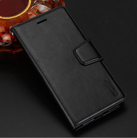 Wallet Case for Samsung Galaxy S10