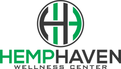 Hemp Haven Wellness Center