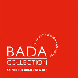BADA Collection 2019