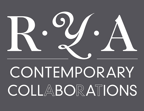 Robert Young Antiques Contemporary Collaborations