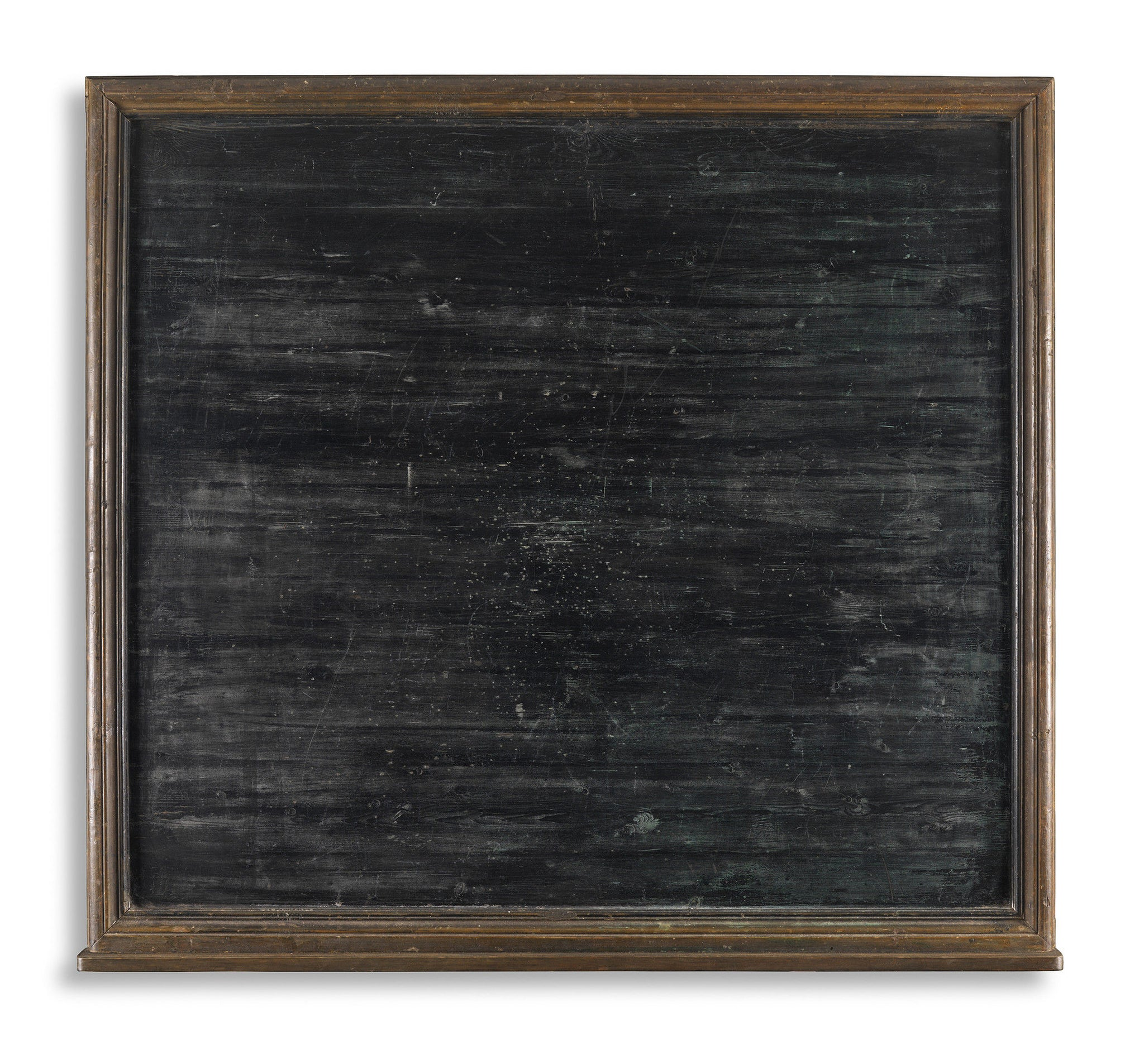 Early Gustavian Vernacular Blackboard