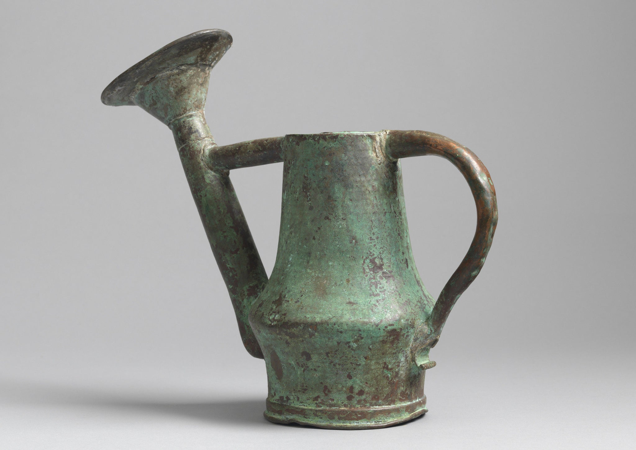 Delightful Small Early Gardener's  Watering Can