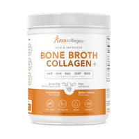 Bone Broth Collagen – Unflavored