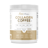 Collagen Coffee (plus) MCT
