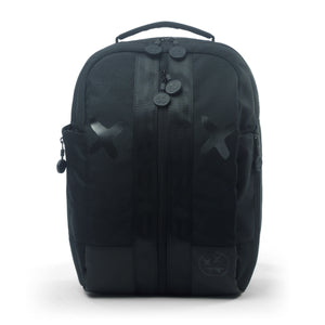 Steve Aoki FŪL FANG SAFB Backpack- Black