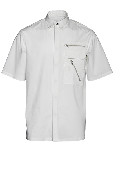 Ulta Short Sleeve Work Shirt