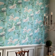 The Rookery Wallpaper