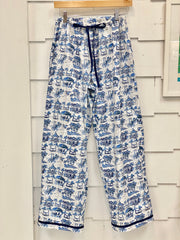 NEW! Loungewear Pajamas