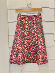 NEW! The Biltmore Skirt