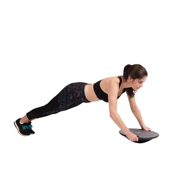 6lb Weighted Balance Board