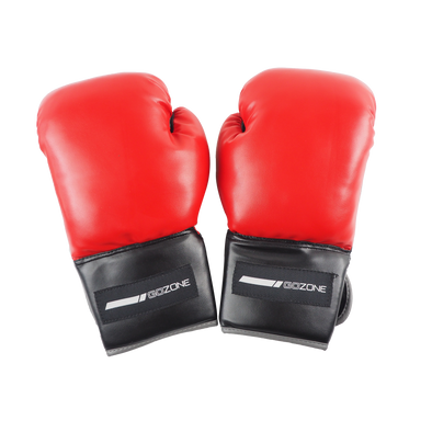 12oz Training Gloves