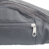 Full Size Waist Pack