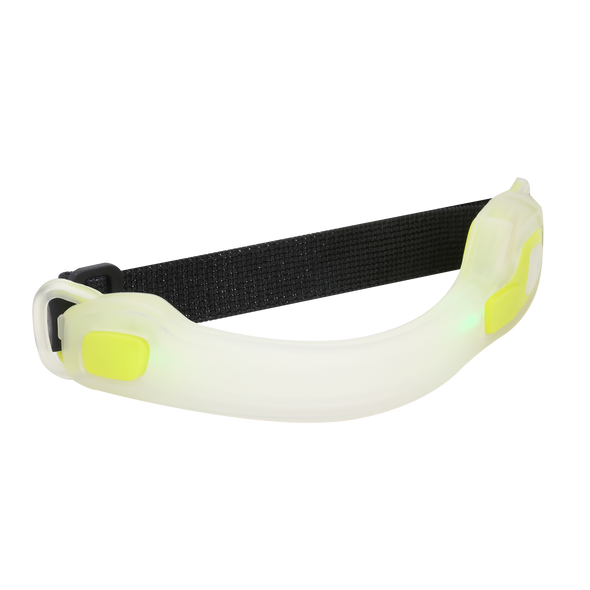 LED Light Strap