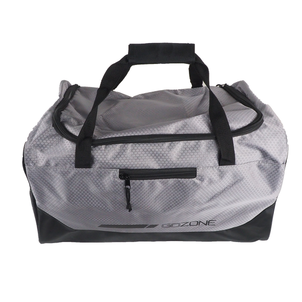 Lite Gym Bag