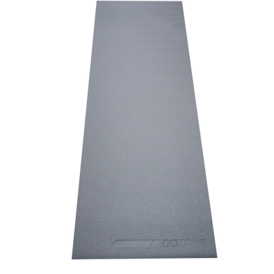 3mm Solid PVC Yoga Mat